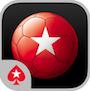 Betstars App