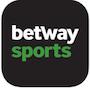 Logo Itunes Betway
