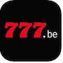 Bet777 Itunes