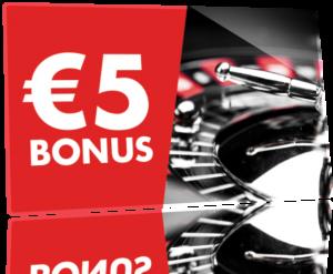 5euro_bonus_offre_casino_EN_NL