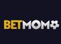 betmomo app logo