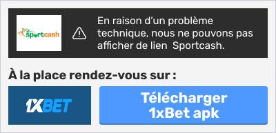 sportcash info