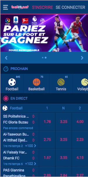 bet241 mobile
